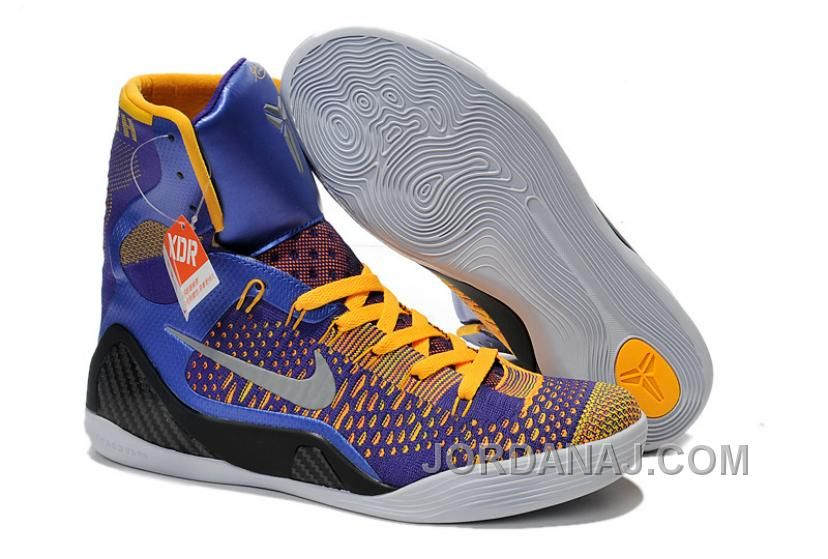 low priced e64df 903e0 Kobe 9 Men Basketball Shoe 208 Cheap To Buy, Price   72.00 - Air Jordan  Shoes, 2016 New Jordan Shoes, Michael Jordan Shoes