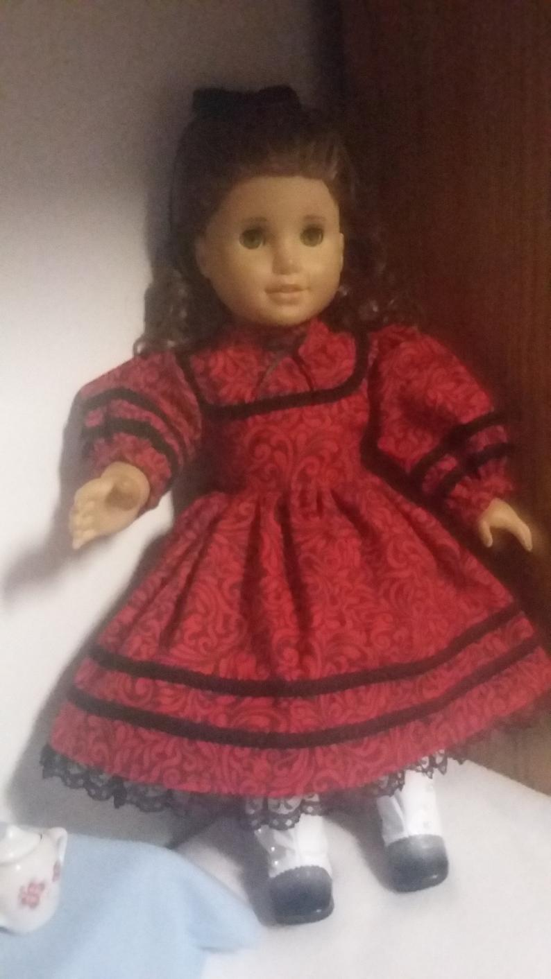 18 Doll Victorian Dress with Button Shoes #dollvictoriandressstyles 18 Doll Victorian Dress with Button Shoes | Etsy #dollvictoriandressstyles 18 Doll Victorian Dress with Button Shoes #dollvictoriandressstyles 18 Doll Victorian Dress with Button Shoes | Etsy #dollvictoriandressstyles