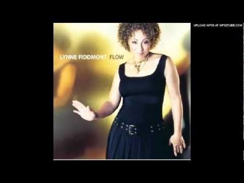 Lynne Fiddmont-Feels So Right