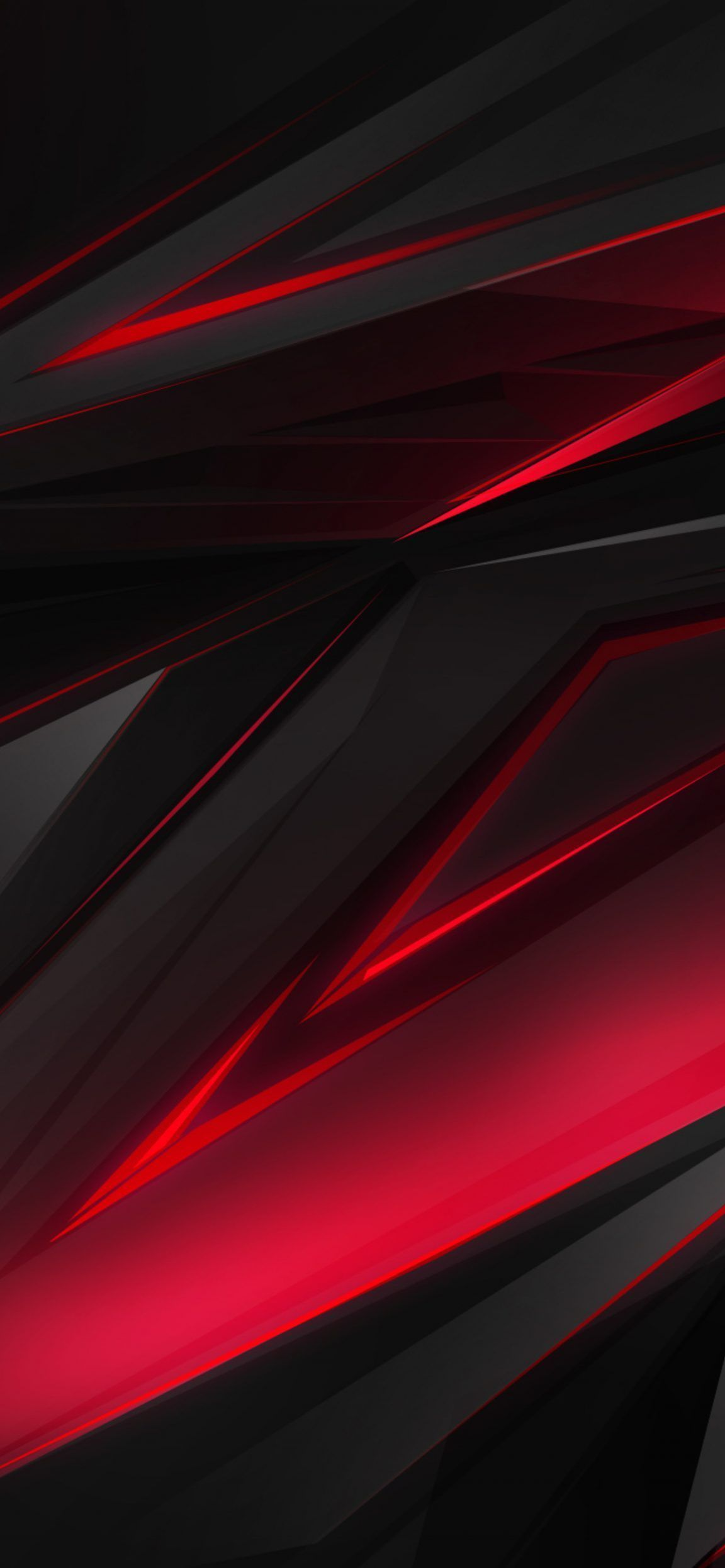 Most Perfect Dark Iphone Background Ideas For Your Iphone Xs Wallpaper Android Wallpaper Red Dark Wallpaper Dark Red Wallpaper Dark iphone xs wallpaper
