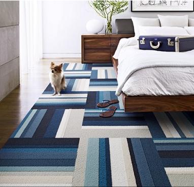carpet tiles bedroom. Master Bedroom Carpet Tiles
