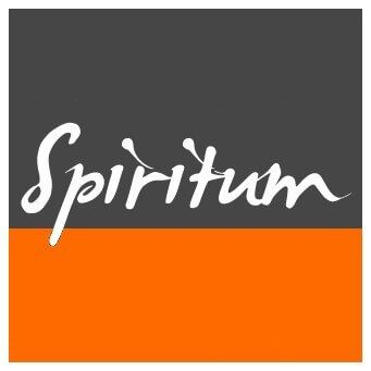 spiritum spreuken 1500+ Spreuken, Mooie Teksten, Wijsheden & Gezegden | Spiritum  spiritum spreuken