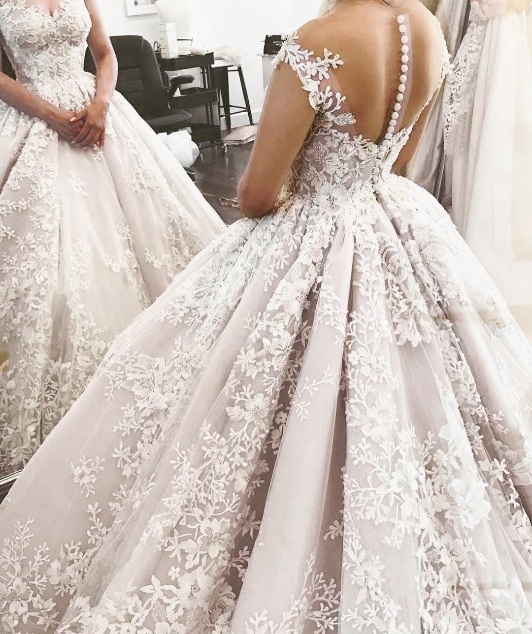 Pin by melina korfonta on dresses pinterest wedding dress