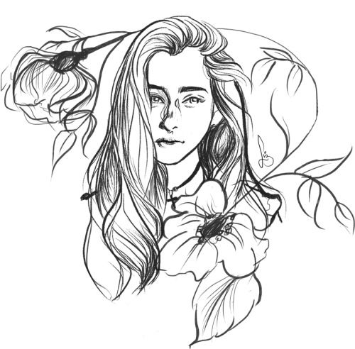 camila fifth harmony coloring pages - photo#8