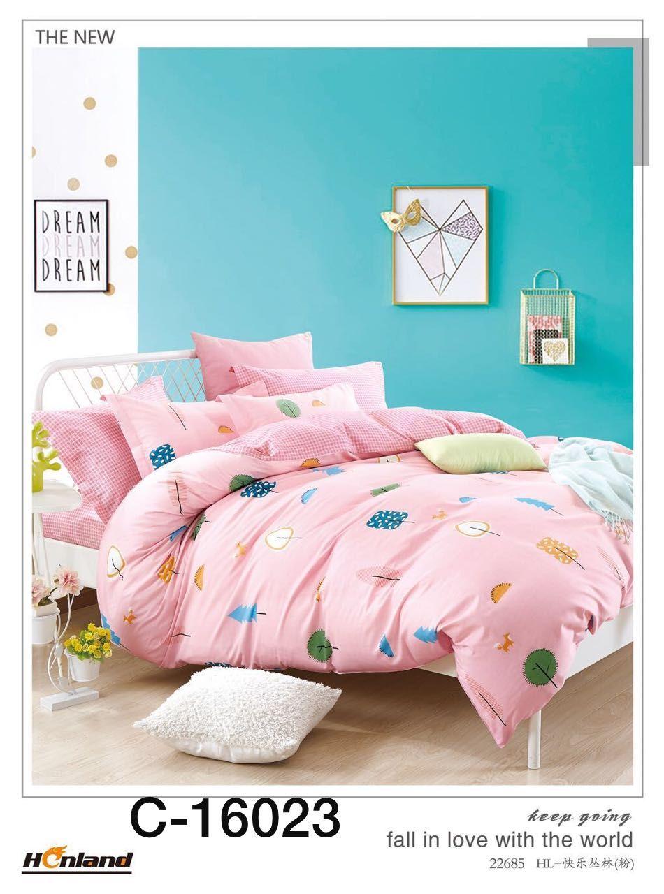 لطلب واتس اب فقط 0543221247 مفارش سرير نفر نفرين نفر ونص نفاس عرائسي رسومات اطفال لحاف قطن 100 نفر واحد يمشي نفر و Bed Kids Bedroom Decor Baby Bed