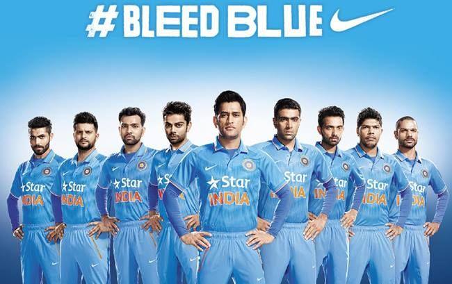 American Flyer On Twitter Cricket World Cup Cricket Teams Cricket T Shirt