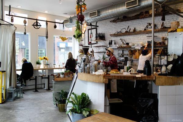 comercios_cafes_zumos_new_york_blog_ana_pla_interiorismo_decoracion_3
