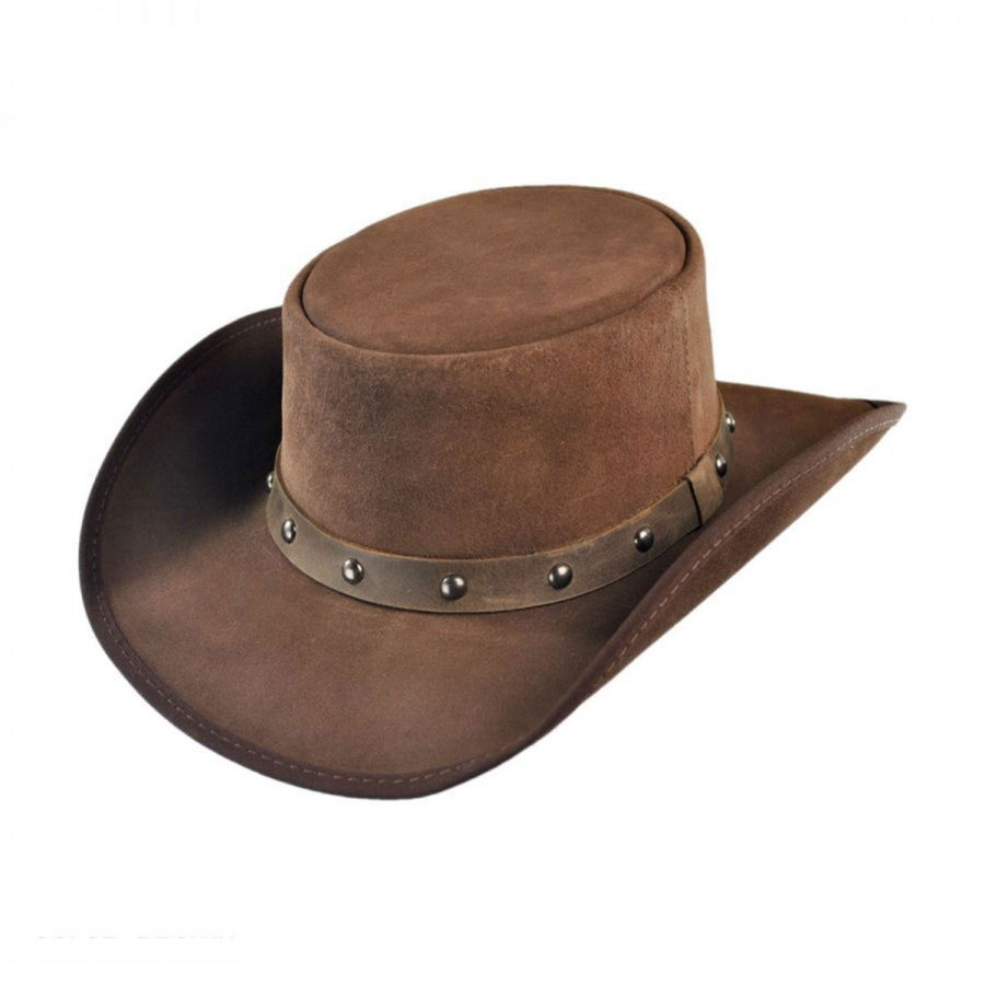 7f07e7e260c7 Head 'N Home Django Western Hat | under this old hat | Western hats ...