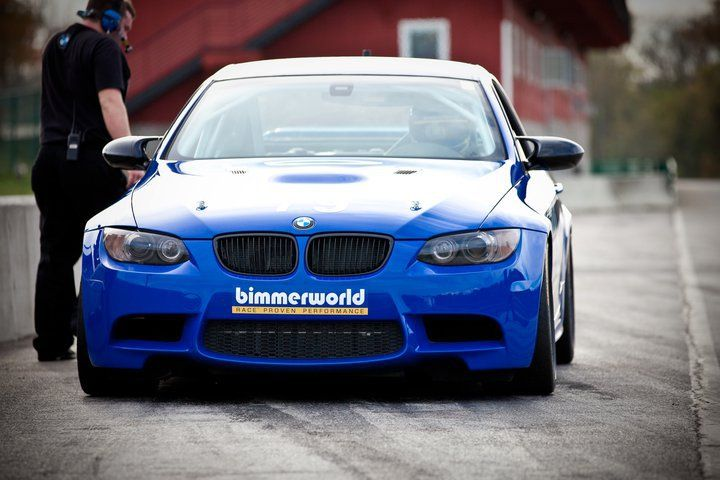Automotive Protection Products From Lamin X Headlight Covers Bmw Custom Headlights