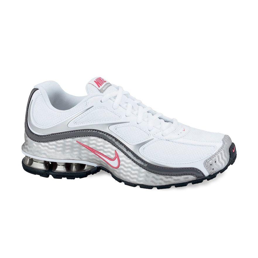 Nike shoes women, Running shoes