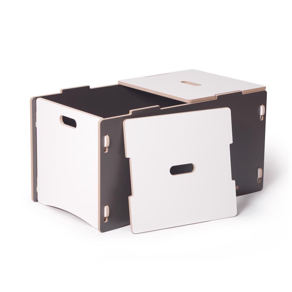 modern toy box  modern toy boxes modern toys and toy boxes - modern toy box