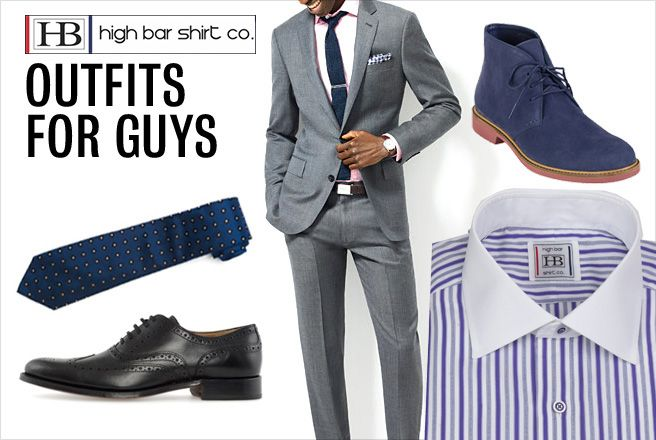 Go-to date night look for men. #datenight #mensfashion #mensstyle #outfits
