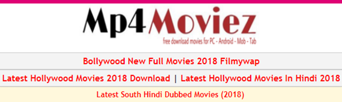 south indian movies download mp4moviez