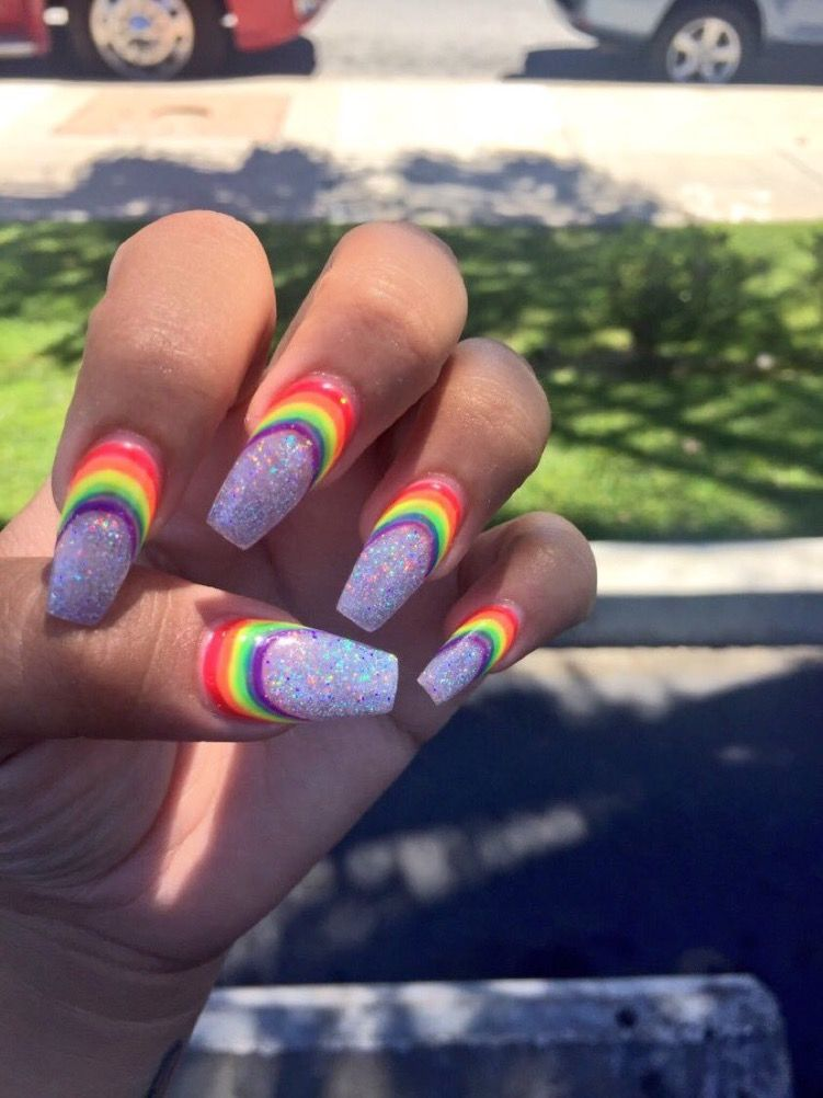 Nail Art Designs Games Free Download | Hession Hairdressing