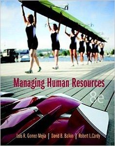 Managing human resources 8th edition test bank gomez mejia balkin managing human resources 8th edition test bank gomez mejia balkin cardy free download sample pdf solutions manual answer keys test bank fandeluxe Gallery