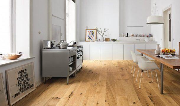 Küchenboden den richtigen küchenboden kitchen stuff küchenkram