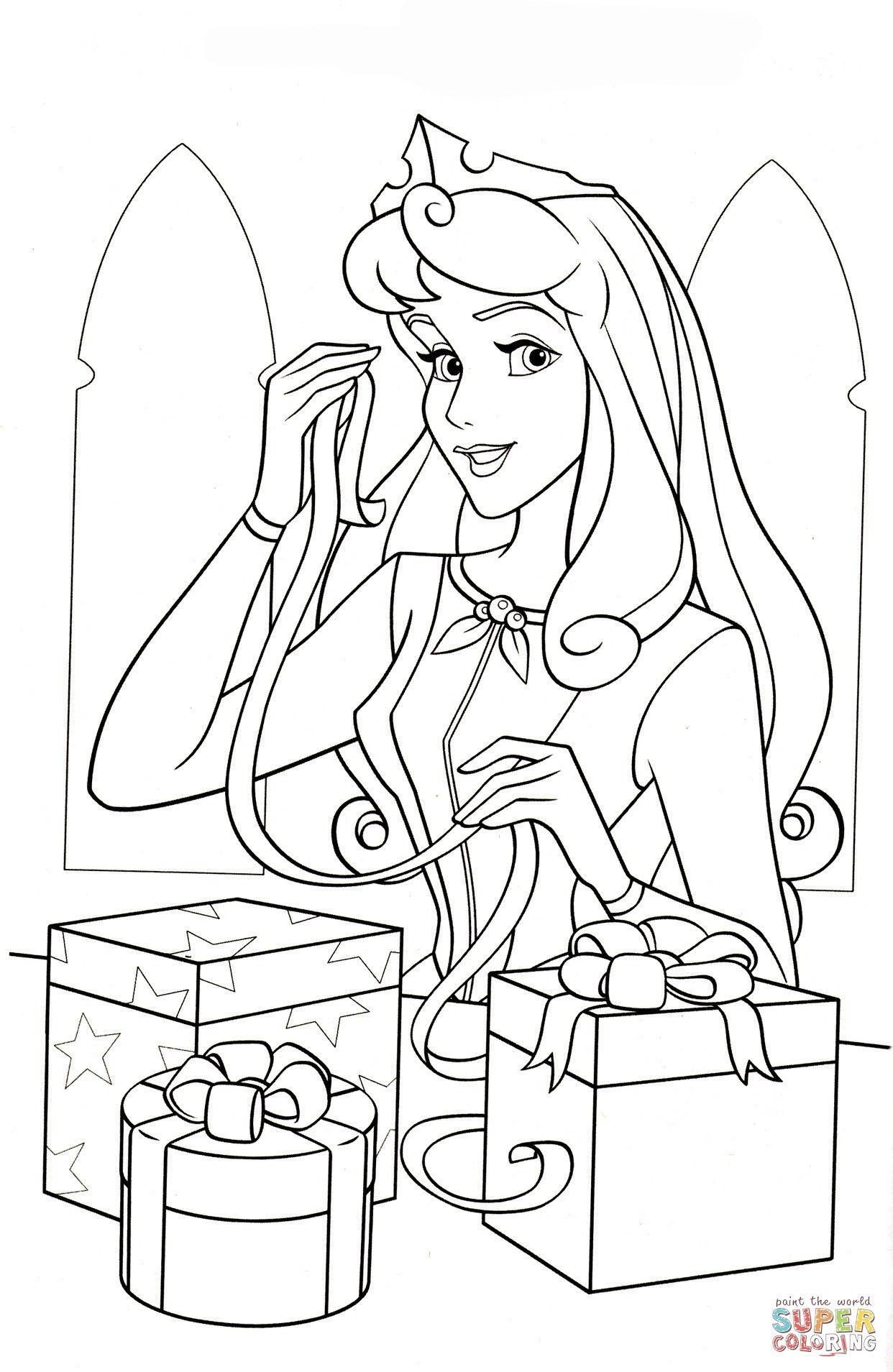 24 Amazing Image Of Aurora Coloring Pages Davemelillo Com Disney Princess Coloring Pages Princess Coloring Pages Christmas Coloring Pages
