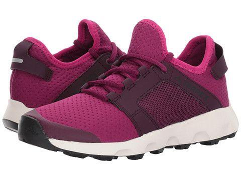 852a257e66337 adidas Outdoor Terrex Voyager DLX | Hiking | Adidas, Sneakers nike ...