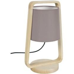 Photo of 32.5 cm table lamp Étienne