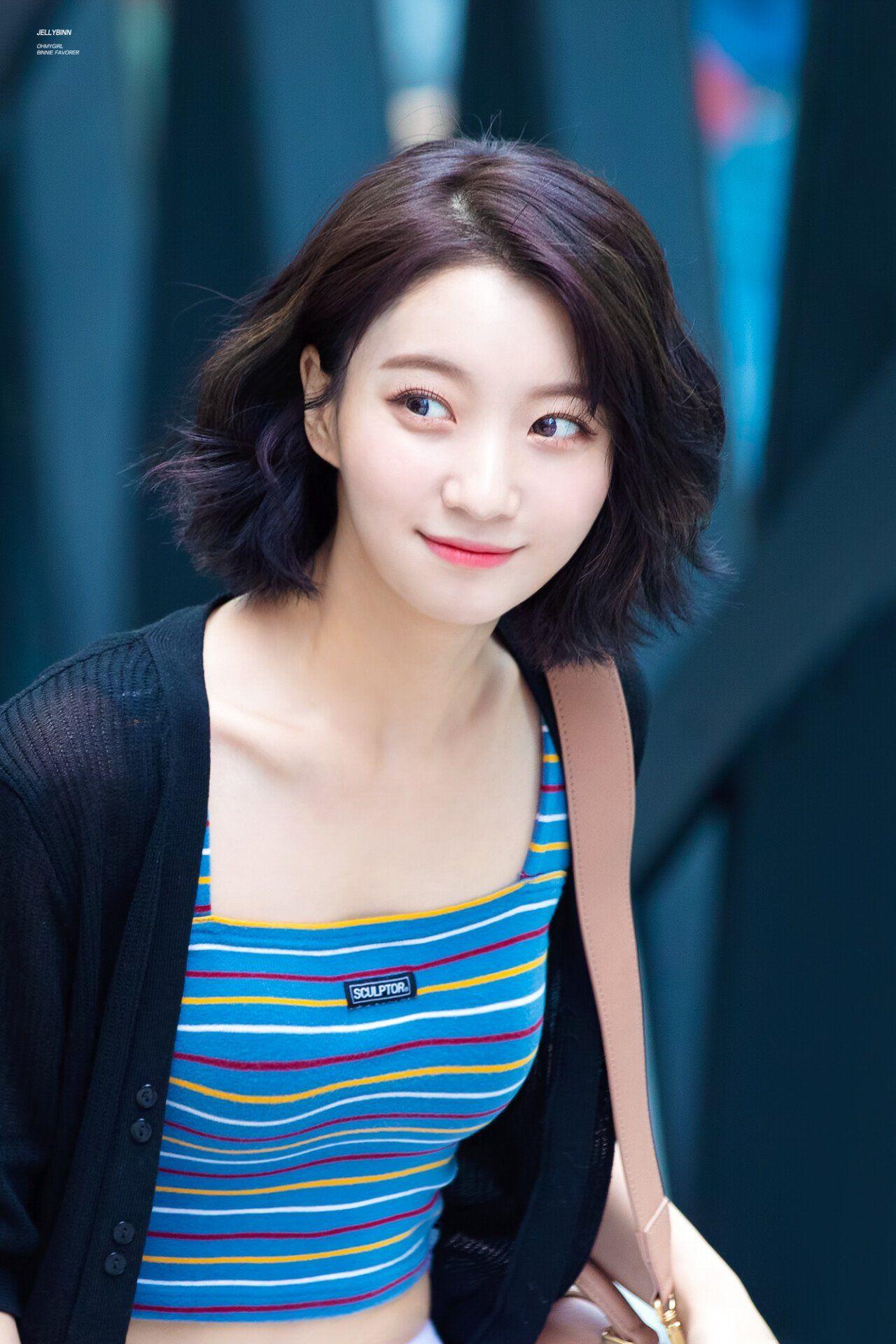 ㅈㅆㅈㅇ - 걸그룹 갤러리 - 에펨코리아 | Güzel kadınlar, Kadın