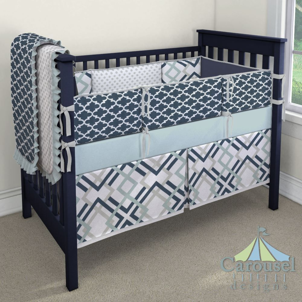 walmart set images ideas image budget furniture nursery a mobile bedroom custom on diy designs make crib comforter boy build clearance to own sets blanket luxury baby popular boys for bed bedding depot how about design room carousel your modern of