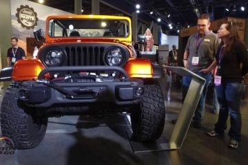 2018 jeep forum. simple 2018 2018 jeep wrangler jl forums u2013 new jl  jt with 2018 jeep forum
