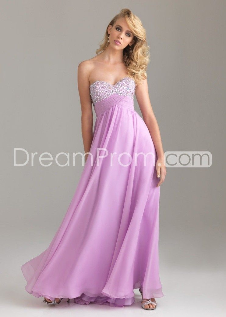 It\'s not to early to look for prom dresses, right? | Products I Love ...