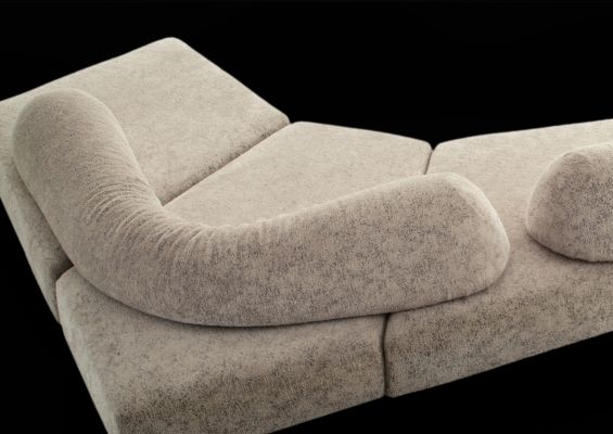 Sedie Edra ~ Best edra images sofas canapes and couches