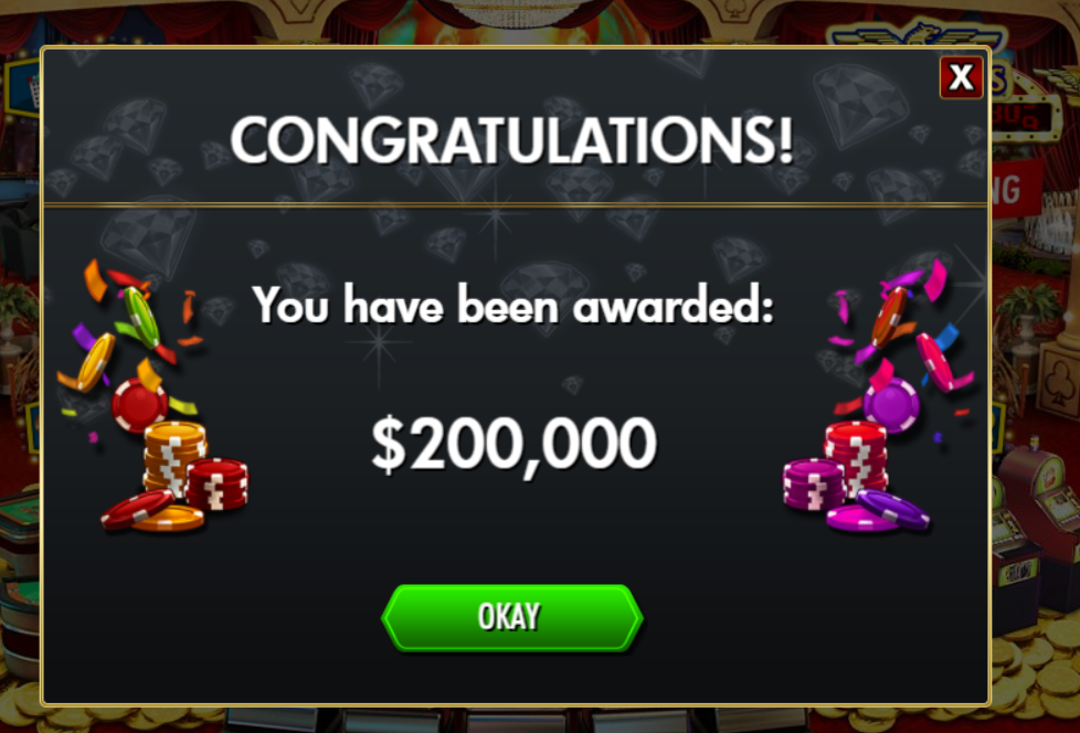 Is High 5 Casino Down