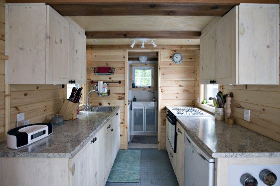 plan mini maison recherche google mini maisons. Black Bedroom Furniture Sets. Home Design Ideas
