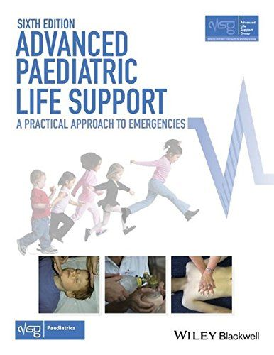 Advanced paediatric life support 6th edition pdf download e book advanced paediatric life support 6th edition pdf download e book fandeluxe Gallery