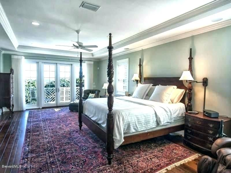 Delightful Master Bedroom Rug Pictures Luxury Master Bedroom Rug And Master Bedroom Rug Placement Mast Luxury Bedroom Master Bedroom Rug Placement Bedroom Rug