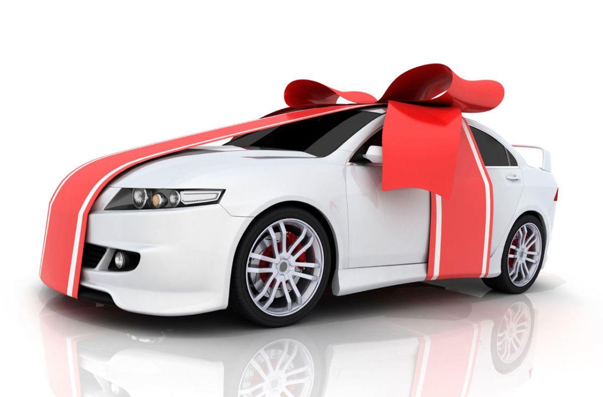 как получить авто в кредит взять займ для исправление кредитной истории