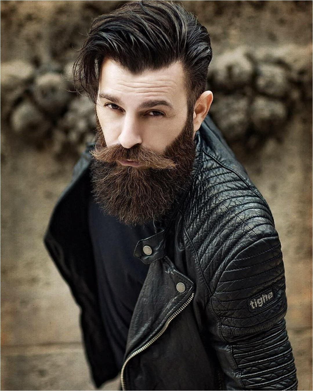 Haircut for men near me menus haircuts  hairstyles names for men barber hairstyles