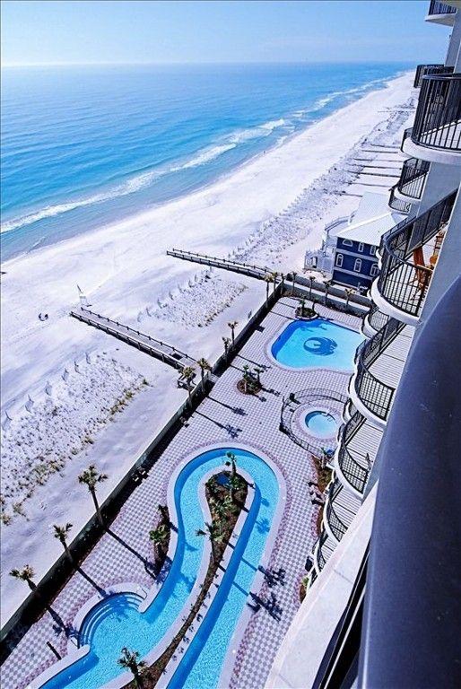 Phoenix West Vacation Al Vrbo 217857 3 Br Orange Beach Condo In Spring Break S