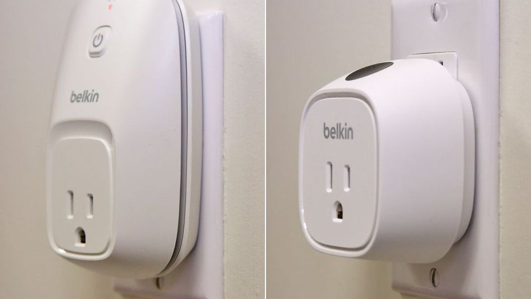10 Creative Uses for Smart Plugs That\'ll Make You Want One