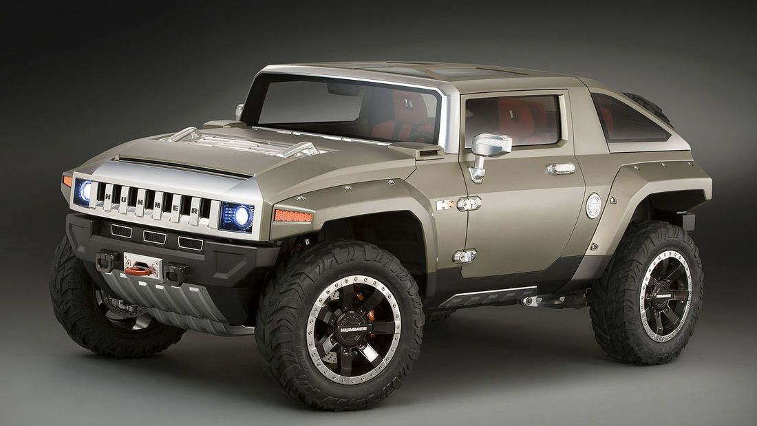 Gmc Hummer Ev Zero Limit Trucks Jacked Up Trucks Lifted
