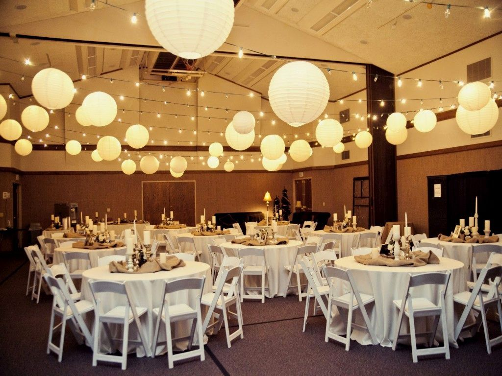 Budget Wedding Decorations Reception Ceiling Wedding Reception Hall Wedding Reception Decorations