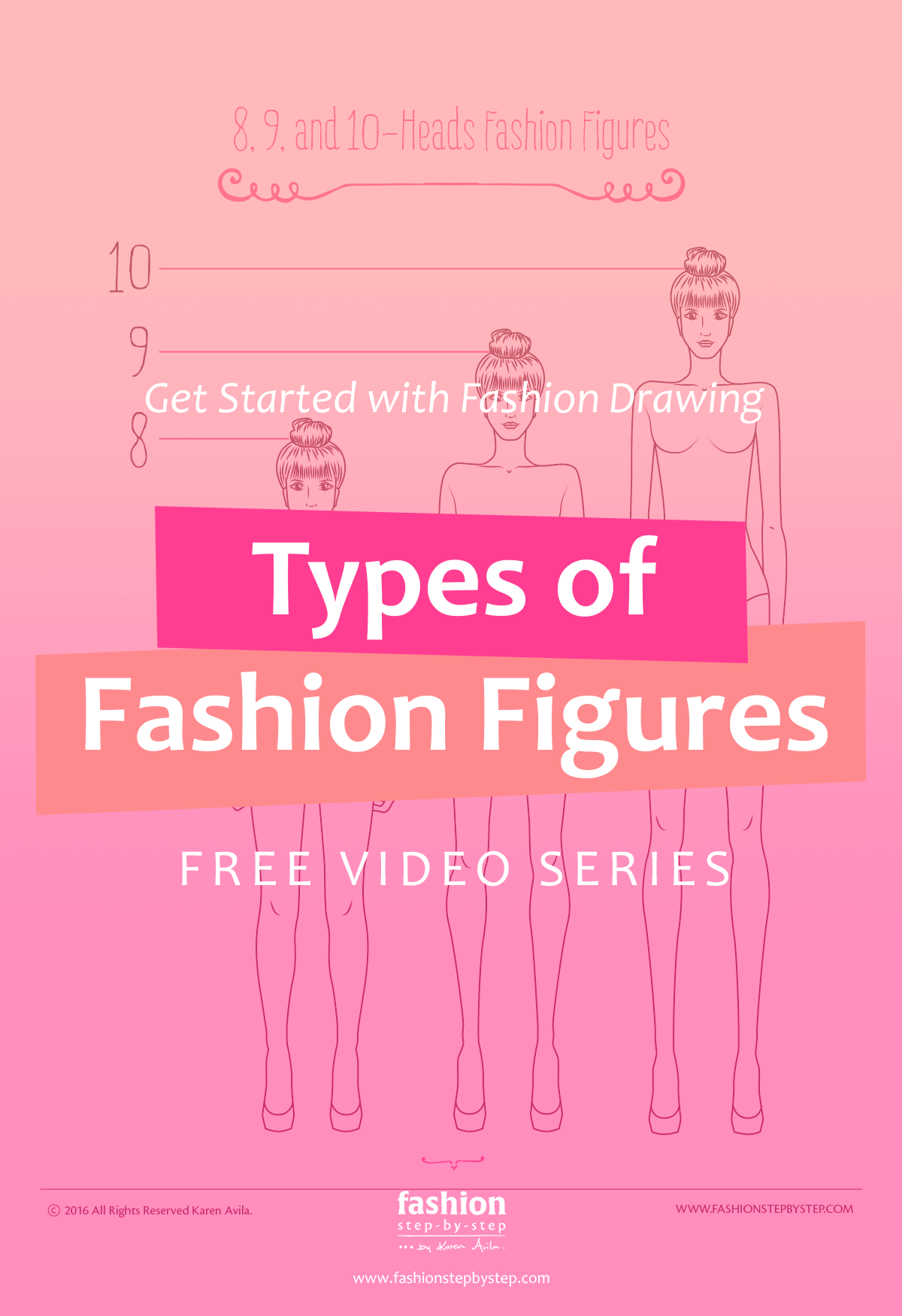 Home Types Of Fashion Styles Become A Fashion Designer Fashion Figures