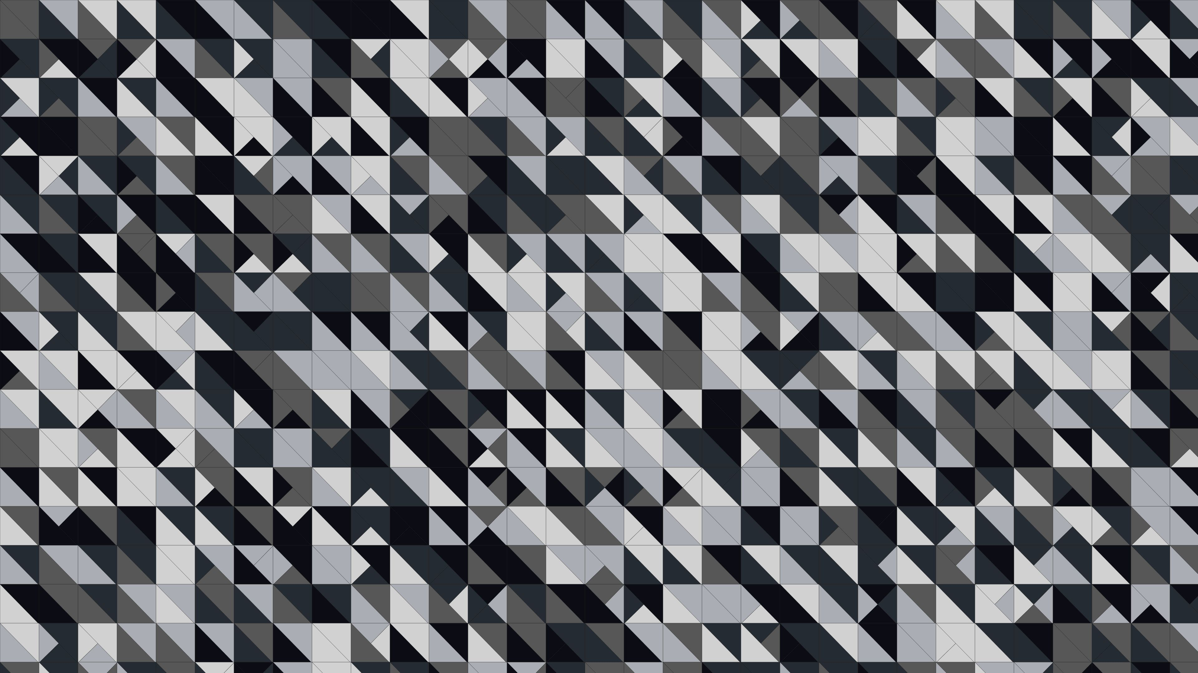 Black And White Abstract 4k More At Https Docfest Org Black And White Abstrac Black And White Abstract Black Background Wallpaper Black Background Design