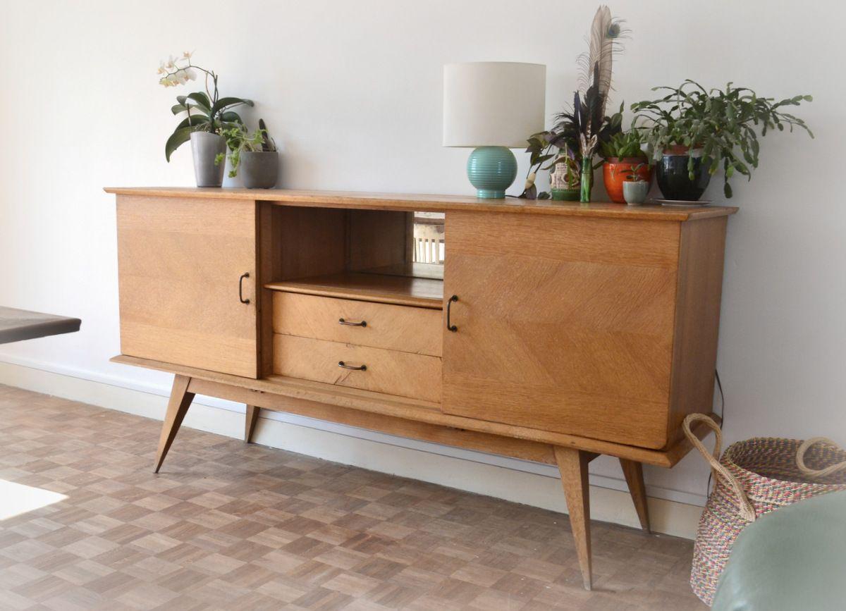 Epingle Par Sandrine D Sur Furniture Feet Sofa Mobilier De Salon Meuble