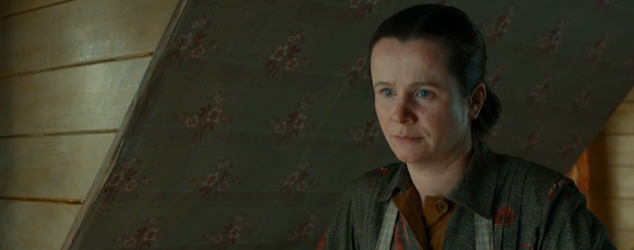the book thief emily watson as rosa hubermann actors actresses  the book theif characters 9 reasons to get excited for the book thief movie