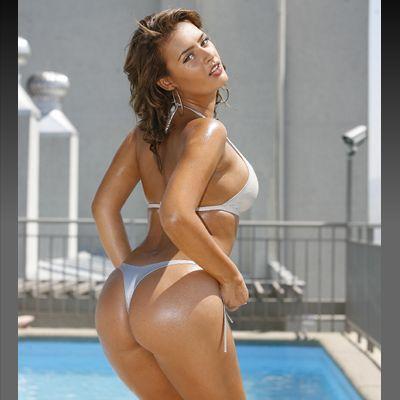 MINAS chilenas sensuales - Página 2 665fab48dd1817ec4339a1fdf3ac5d26