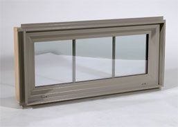 Sun Windows Are Sold At Mcdaniel Window And Door In Florence Al Www Mcdanielwd Com Living Room Windows Transom Windows Windows Doors