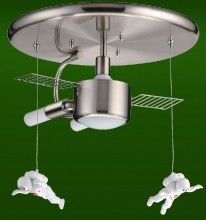 Low Energy Light Fitting - Wellington Space Station - £94.50 & Low Energy Light Fitting - Wellington Space Station - £94.50 | For ... azcodes.com
