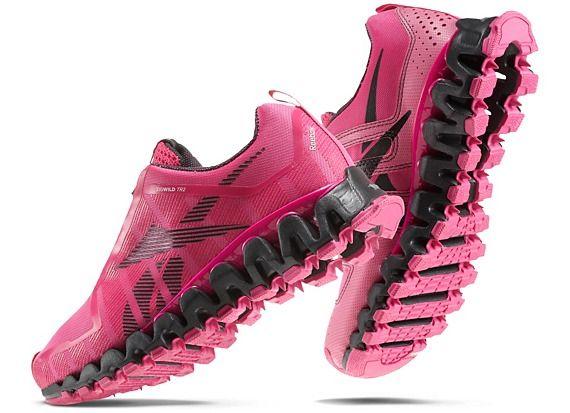 Reebok Women's ZigWild TR 2 Shoes | Official Reebok Store