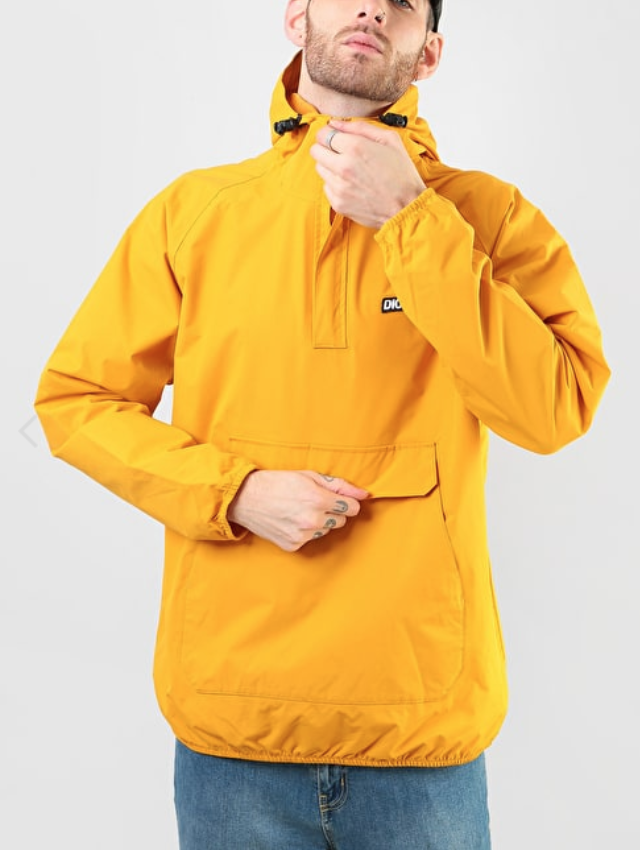 15 Best clothing ideas images | North face jacket, Skate