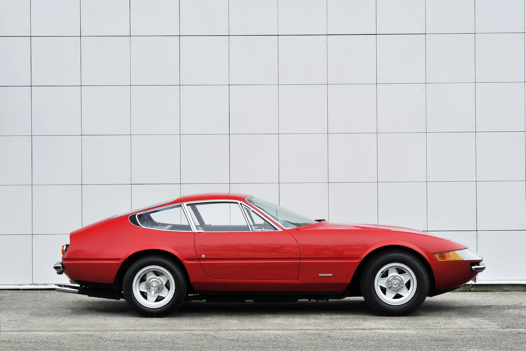 1972 ferrari 365 gtb 4 daytona cars for sale fiskenstap the link to check out great drones and drone accessories sales happening all the time