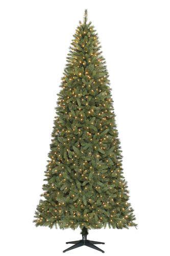 9 Keyser Pine Christmas Tree At Menards Pine Christmas Tree Christmas Tree Fir Christmas Tree