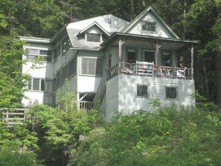 Cottage Vacation Rental In Watkins Glen From VRBO.com! #vacation #rental #